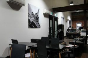 Meeting Space | Desks | Business Club | Entrepreneurs Playground | Co-Working Space | Event Space | Boardrooms | Auckland Venue